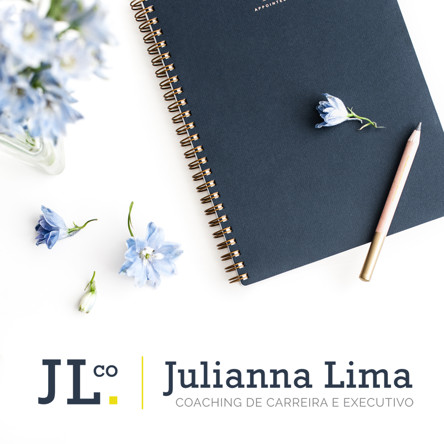 logo-JLC.png