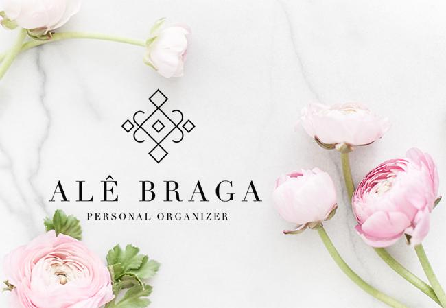 logo ale braga2_blog.jpg