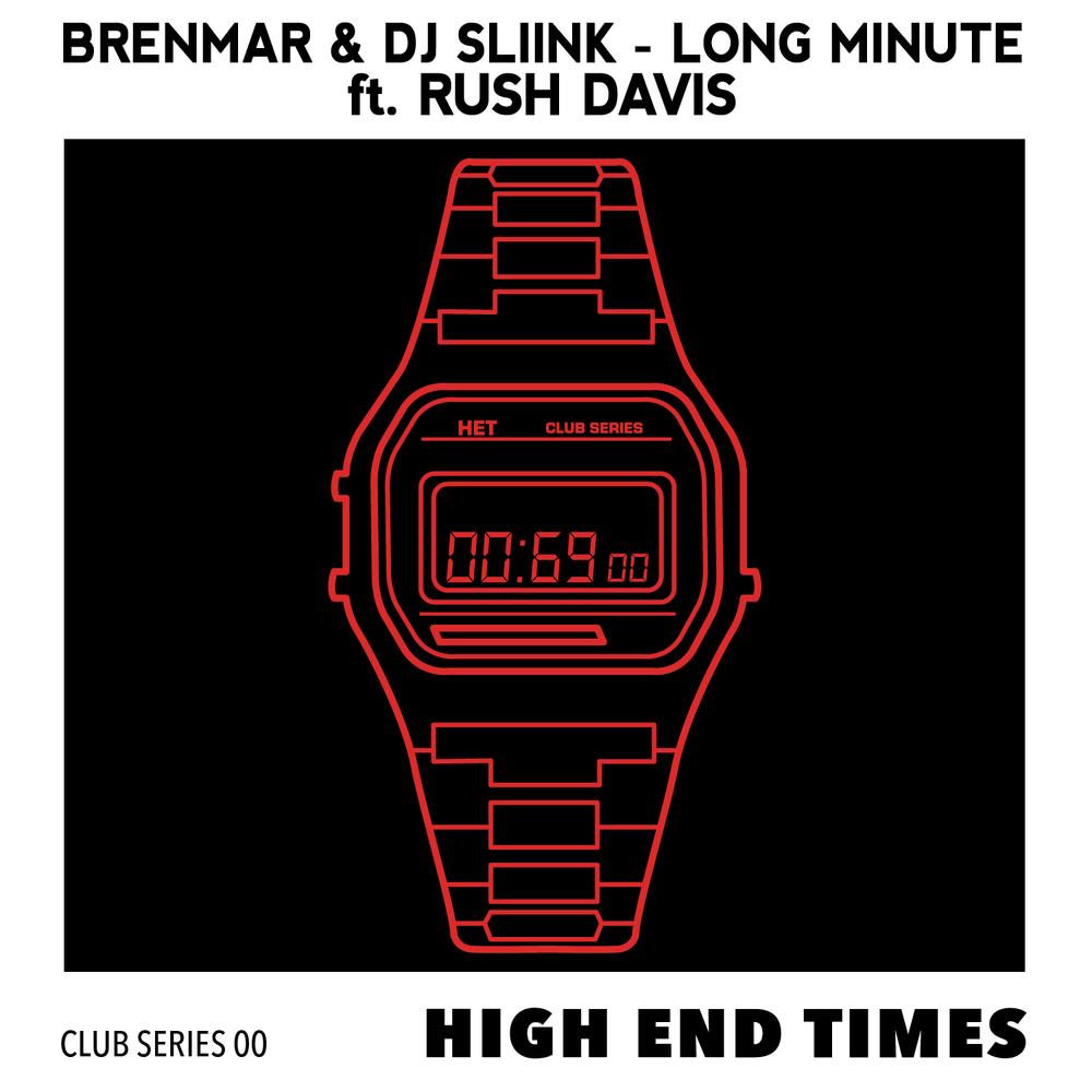 long minute.jpg