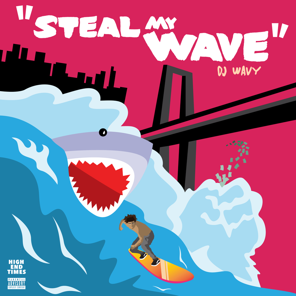 Steal-My-Wave-(Final-Art-3000-x-3000).png