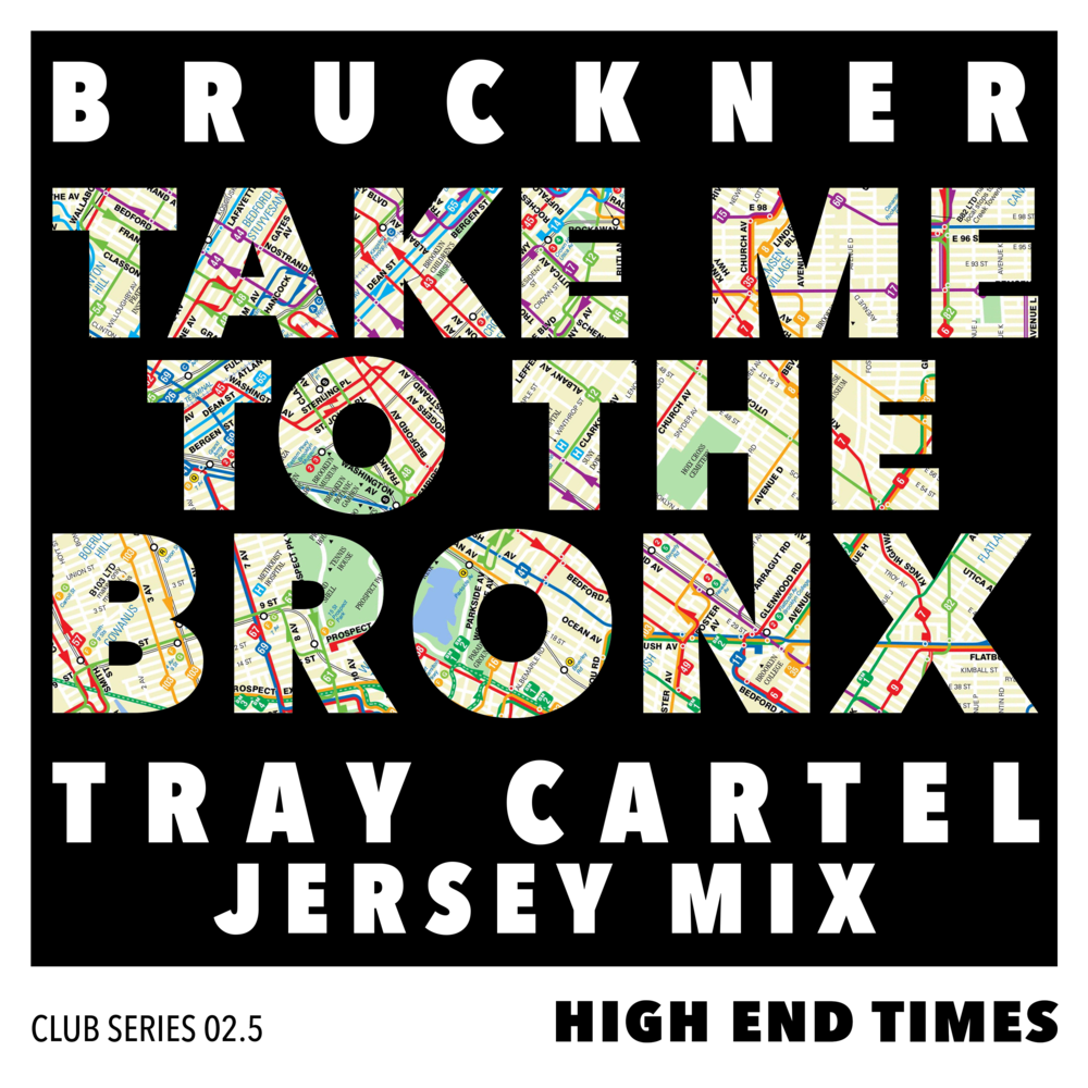 TAKE TO BRONX COVER.png