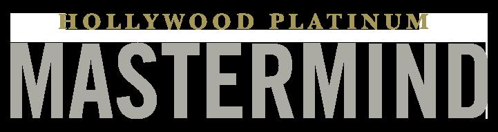 Platinum_logo.png