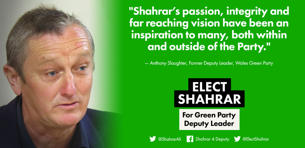 Elect Shahrar Andrew Endorsement.jpg