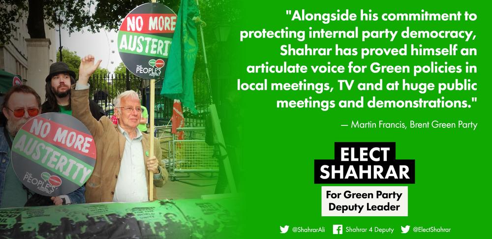 Elect Shahrar Martin Francis Endorsement.jpg