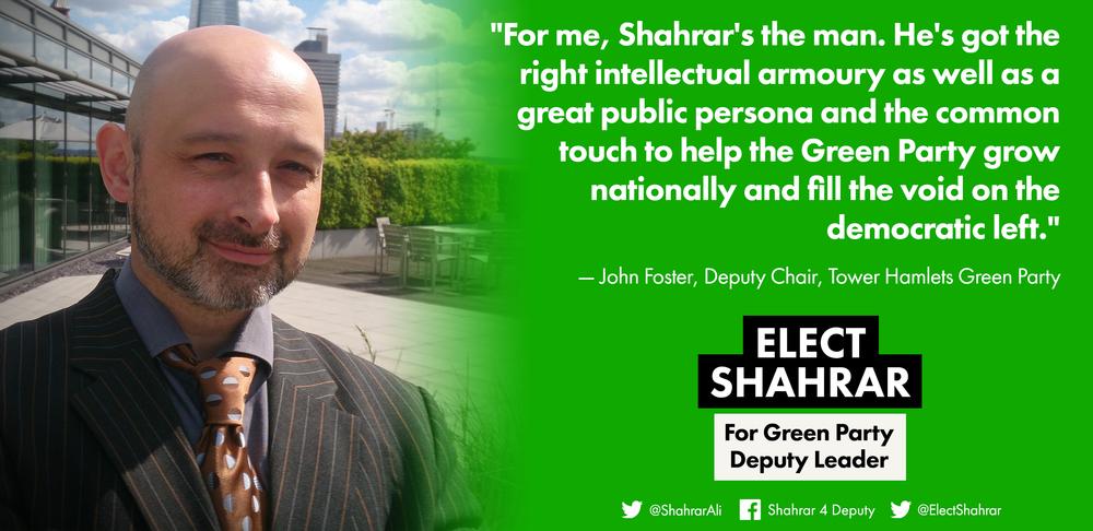 Elect Shahrar John Foster Endorsement.jpg