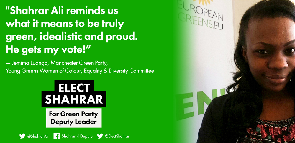 Elect Shahrar Jemima Luanga Endorsement.jpg