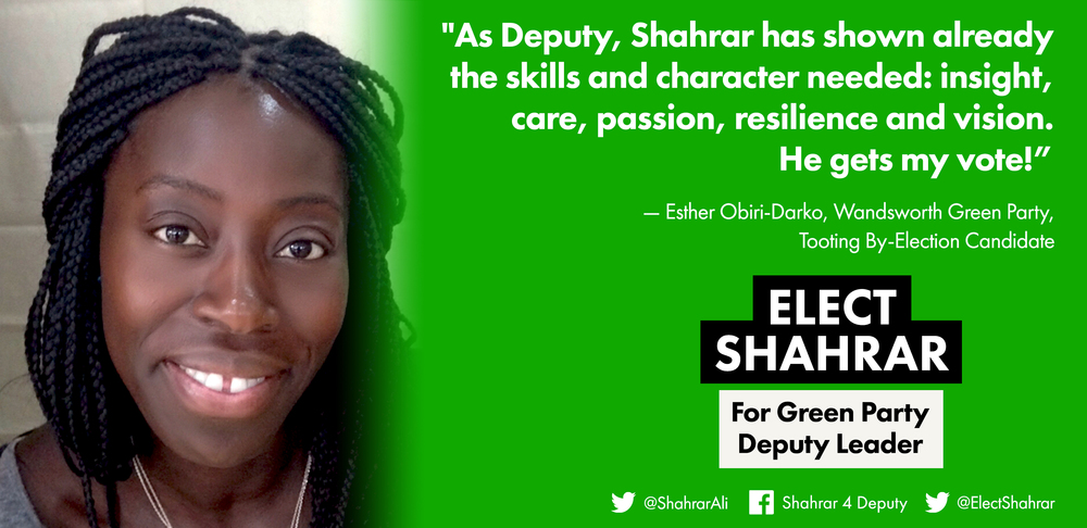 Elect Shahrar Esther Obiri-Darko Endorsement.jpg