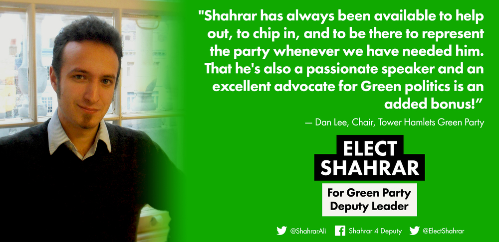 Elect Shahrar Dan Lee Endorsement.jpg