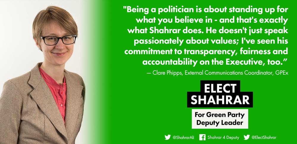 Elect Shahrar Clare Phipps Endorsement.jpg