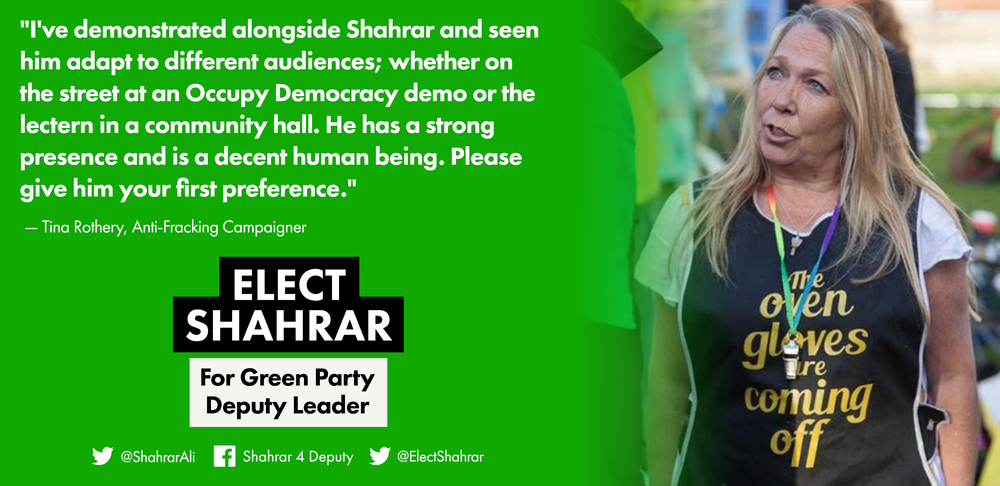 ElectShahrar Tina Rothery Endorsement.jpg