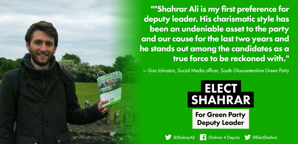 Elect Shahrar Dan Johnston Endorsement.jpg