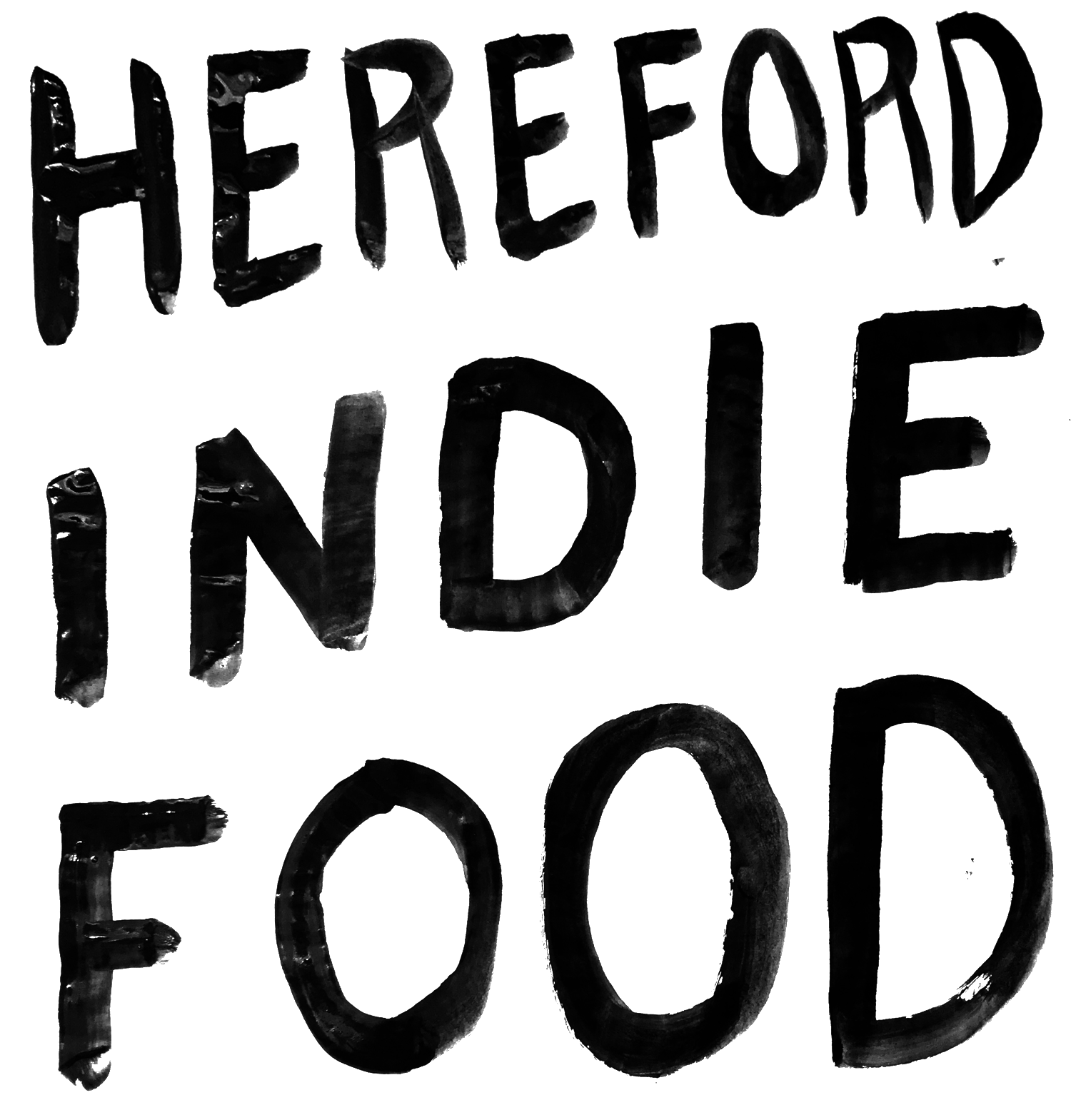 Hereford Indie Food