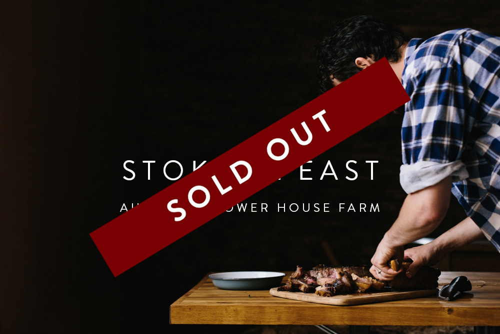 sold out_stoked.jpg