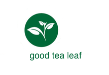 Good Tea Leaf