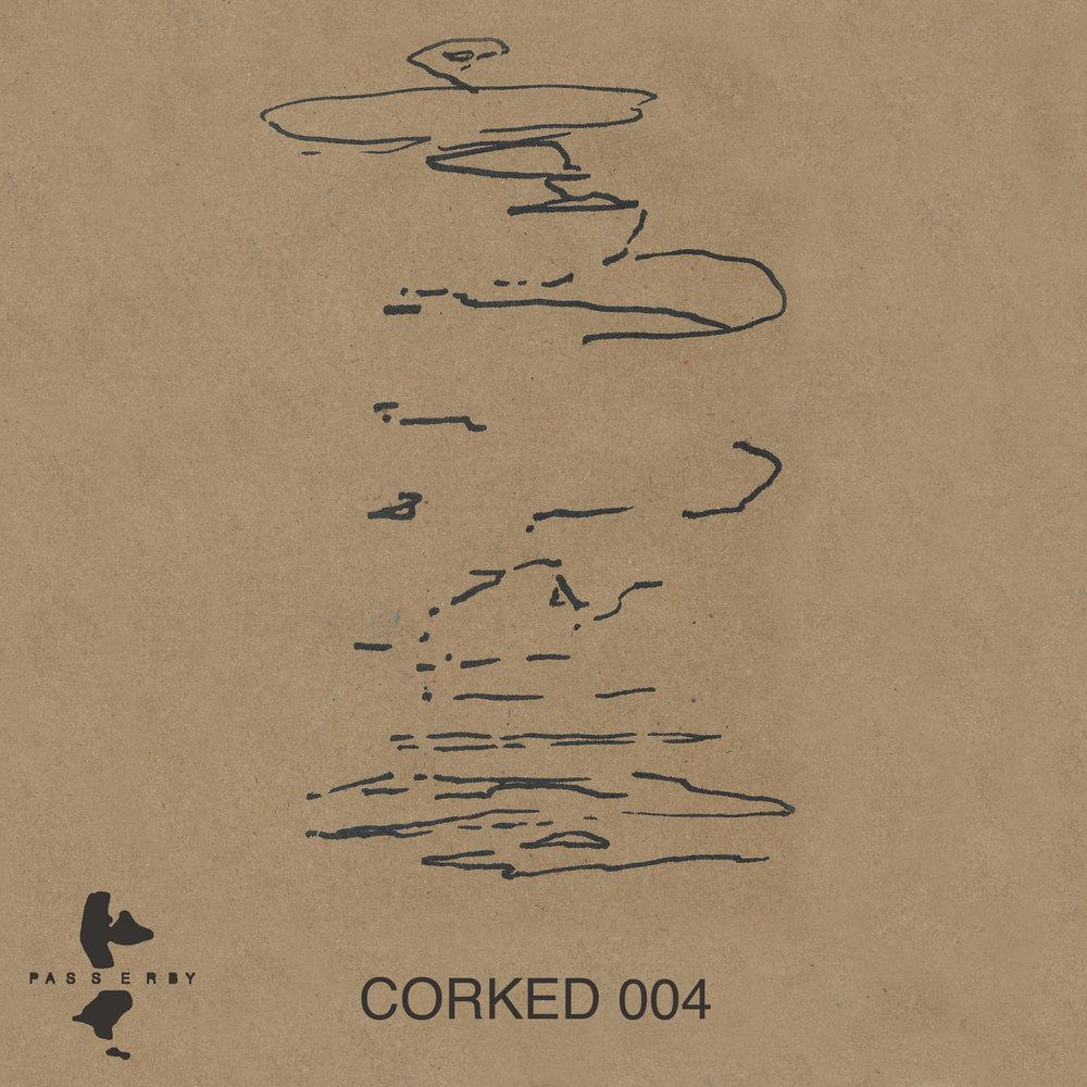 CORKED PASSERBY 004.jpg