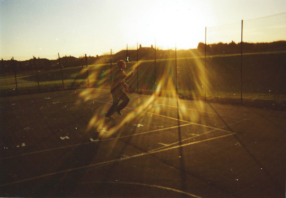 luke basketball court.jpg