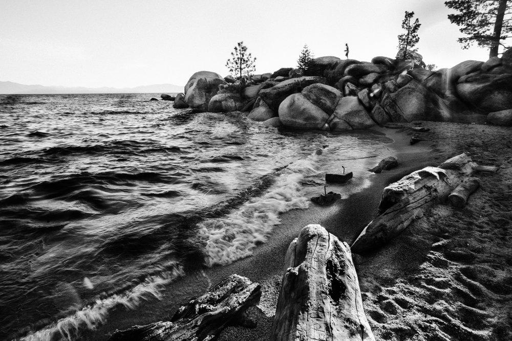 BLACK-WHITE-LAKE-TAHOE-CHIMNEY-BEACH.jpg