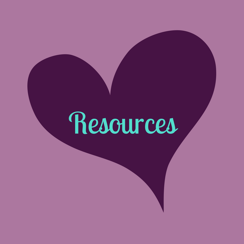 resources (1).png
