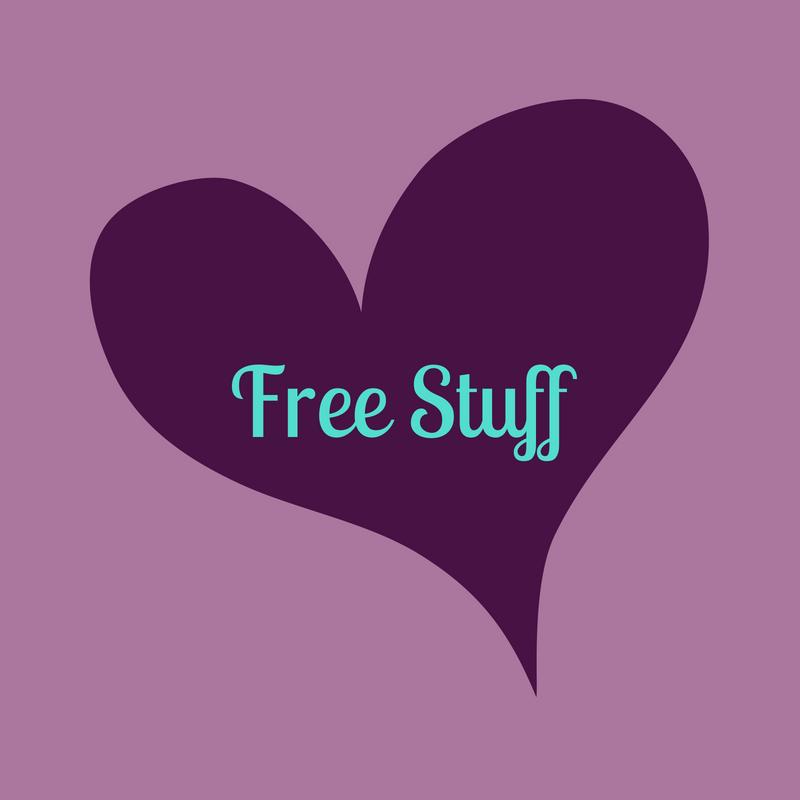 free (1).png