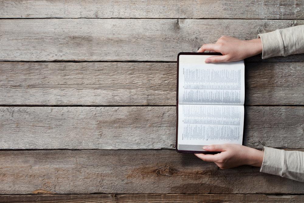 milennial_biblical_literacy