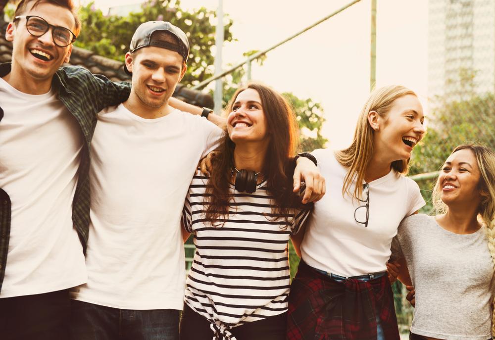 generational_cohorts_millennials