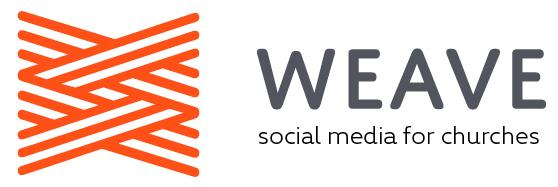 Weave_3.jpg