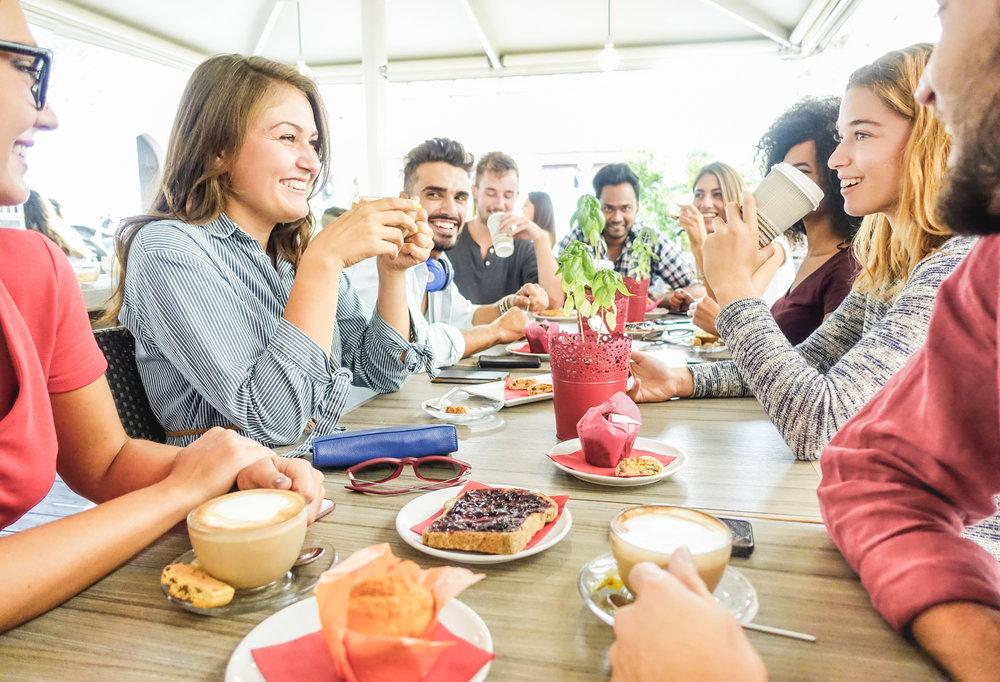 millennials-vs-gen-z