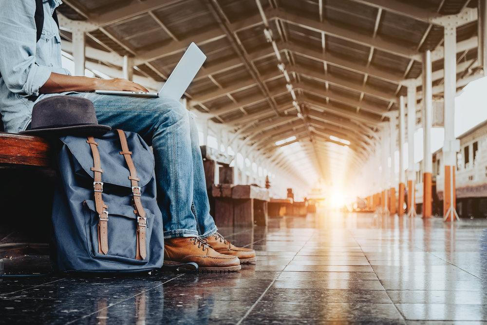 millennials-unplugged-vacation