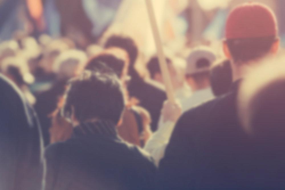 evangelica-influence-declining-in-politics