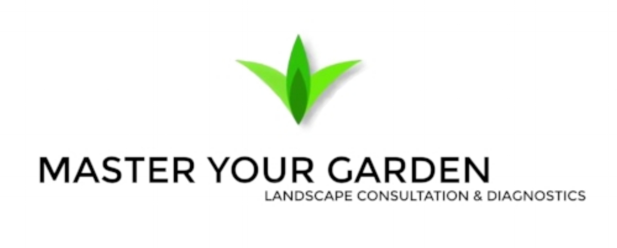 Landscape Consultation & Diagnostics, LLC