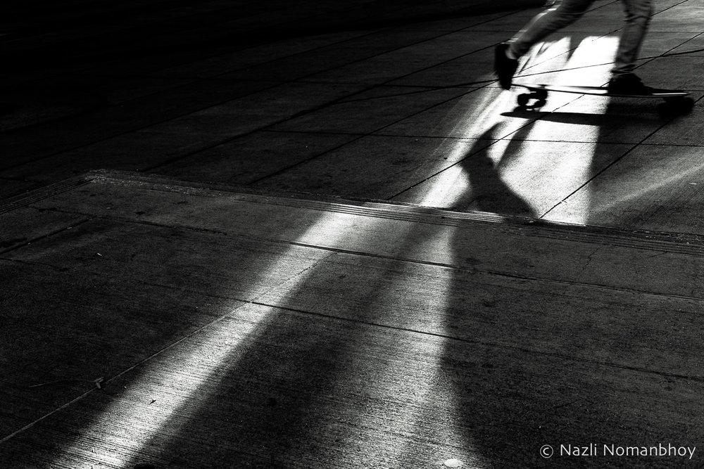©NazliNomanbhoy-171028-downtown-004-Edit-2.jpg