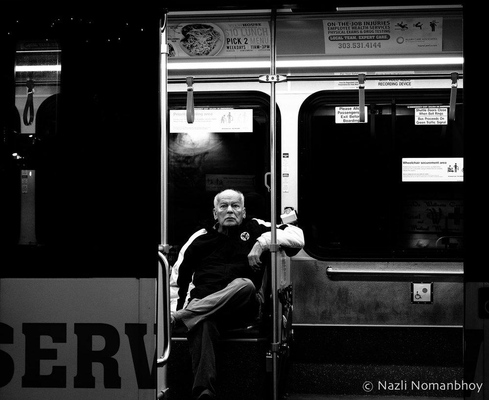 ©NazliNomanbhoy-180106-downtown-192.jpg