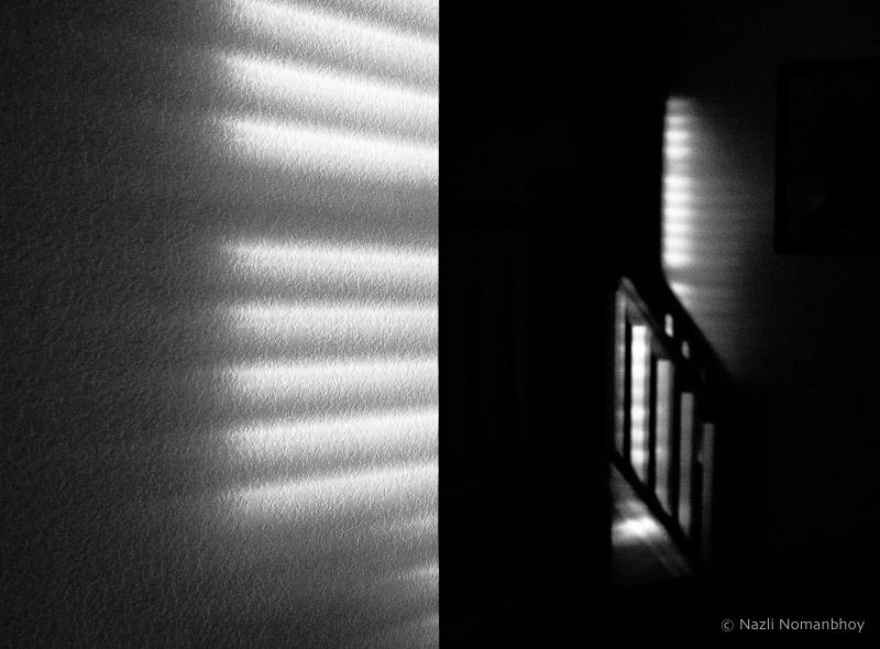 180204-light-012.jpg