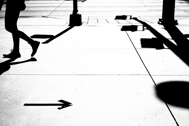 Crosswalk - Top 5 images