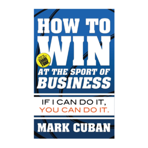 Favorite books michele aldrich fitness how to win by mark cuban buy now malvernweather Images