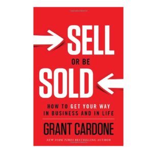 Favorite books michele aldrich fitness sell or be sold by grant cardone buy now malvernweather Images