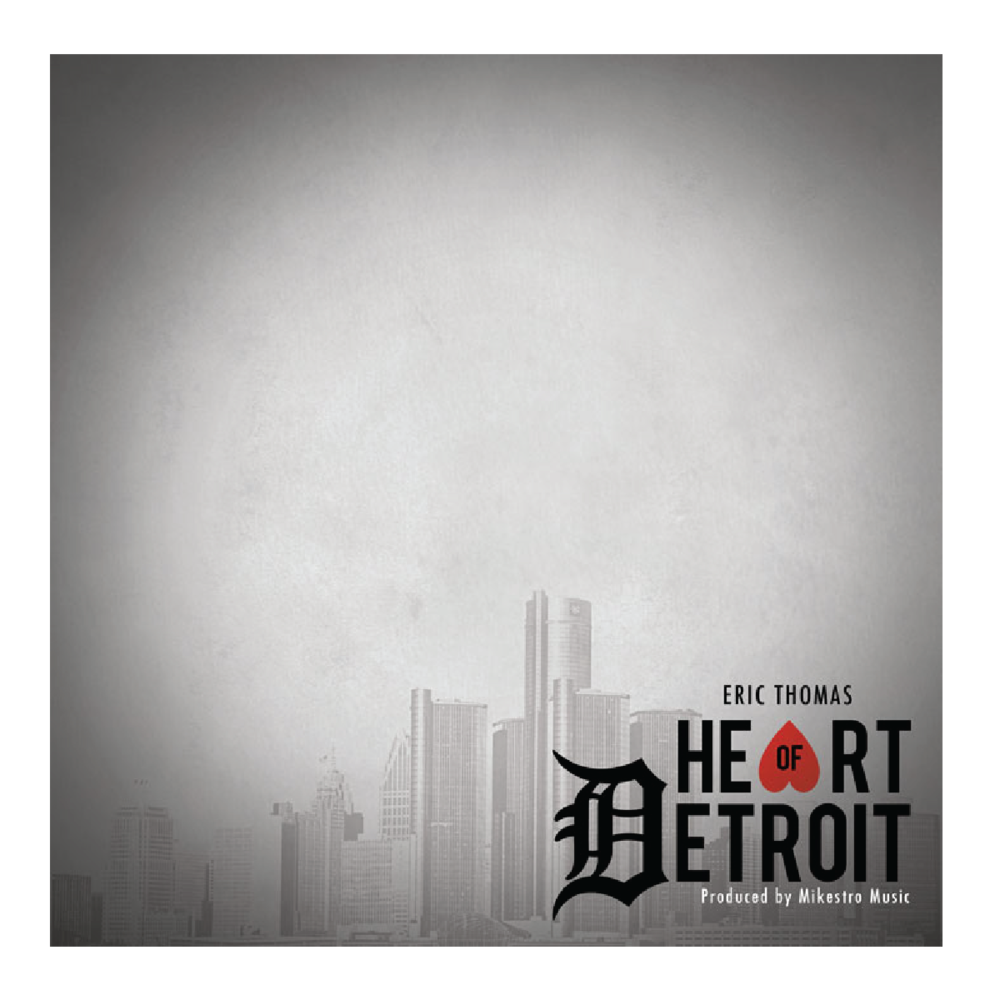 Favorite books michele aldrich fitness heart of detroit by eric thomas mixtape check it out malvernweather Choice Image