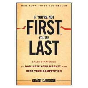 Favorite books michele aldrich fitness if not 1 you last by grant cardone buy now malvernweather Images