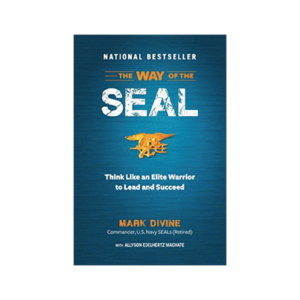 Personal development fit jeep girl the way of the seal by mark divine buy now malvernweather Images