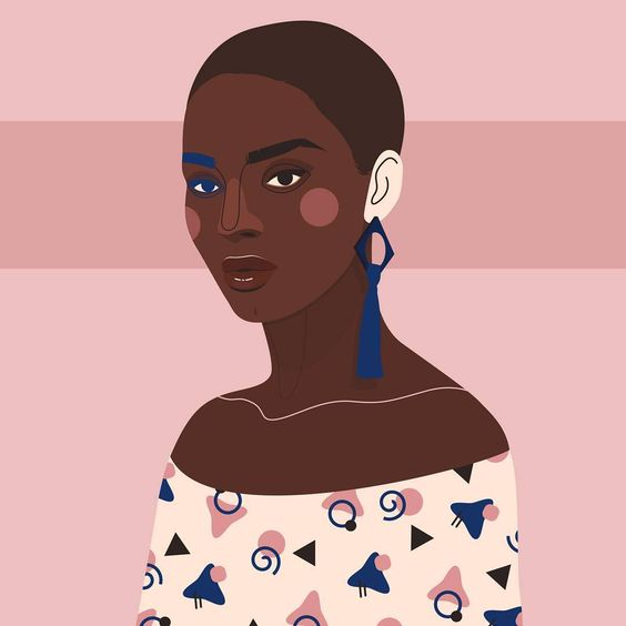 artwork by anna kozdon