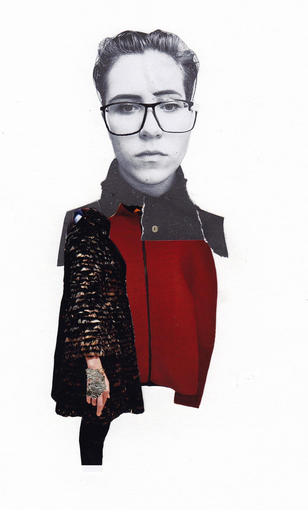 Final womenswear_0002.jpg
