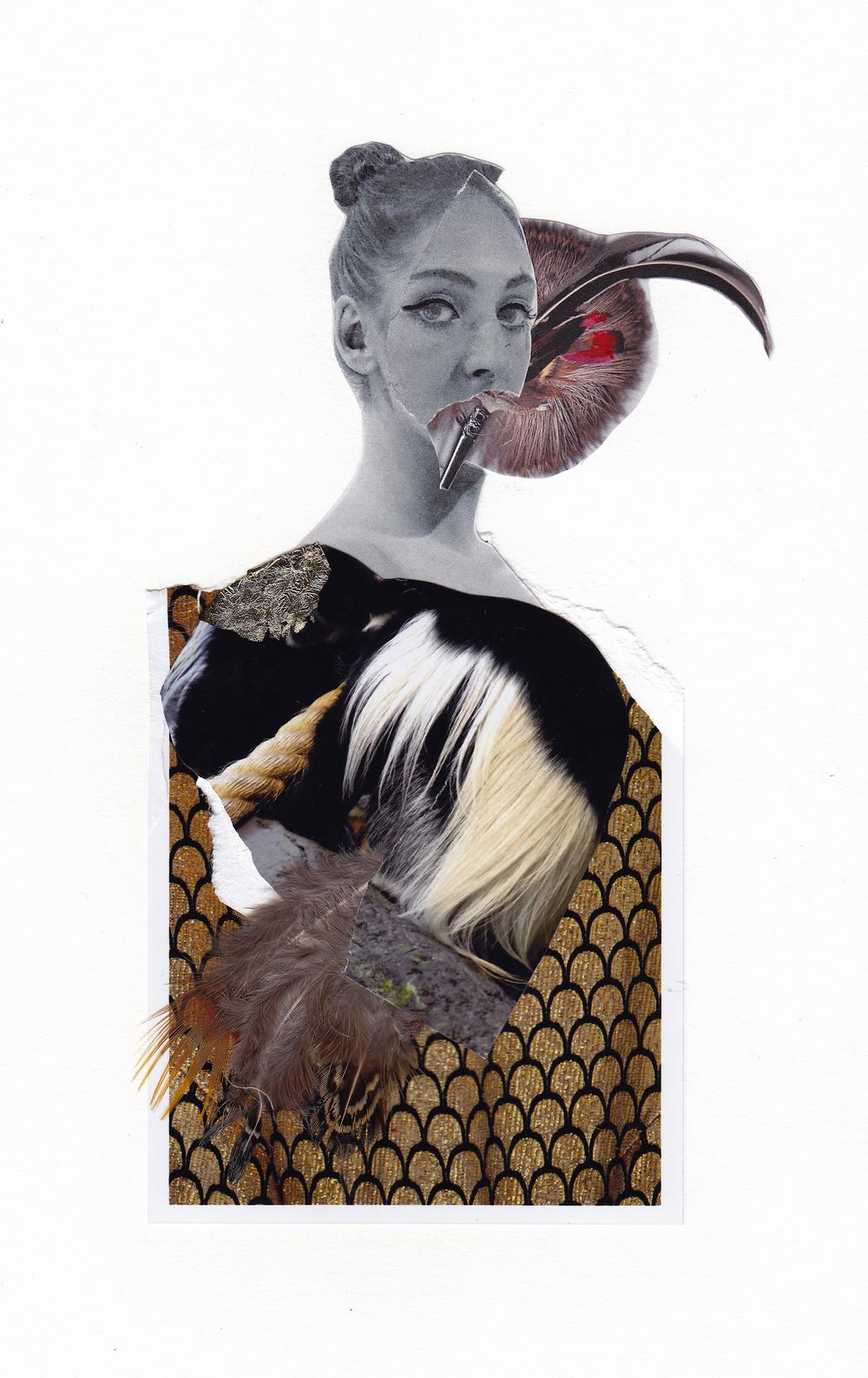 Final womenswear_0003.jpg