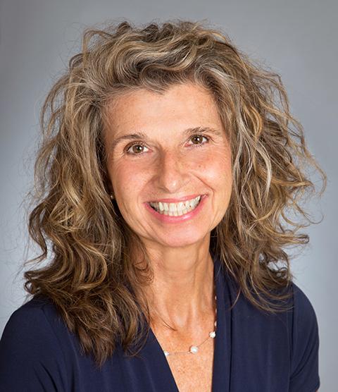 Diane Sommers -Lic: #0L00310 Alameda, CA  diane@newgrowthinsurance.com