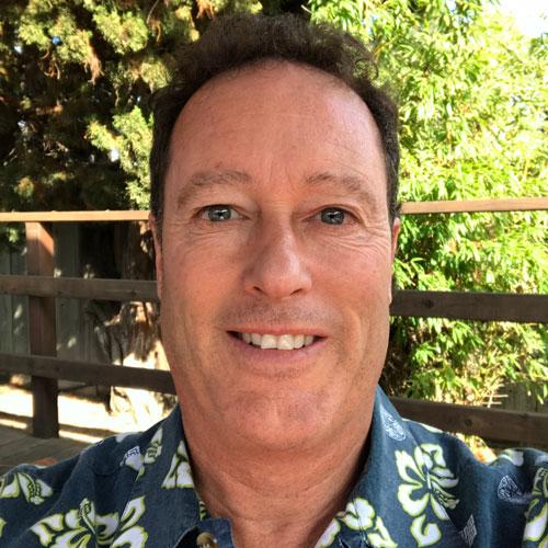 Mark Murphy - Lic: #0D77438 San Mateo, CA  mmurphy@newgrowthinsurance.com