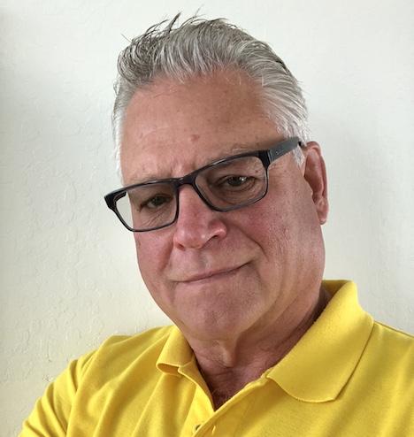 James Nelson, CEO - OK24344 Alameda, CA -C  jnelson@newgrowthinsurance.com