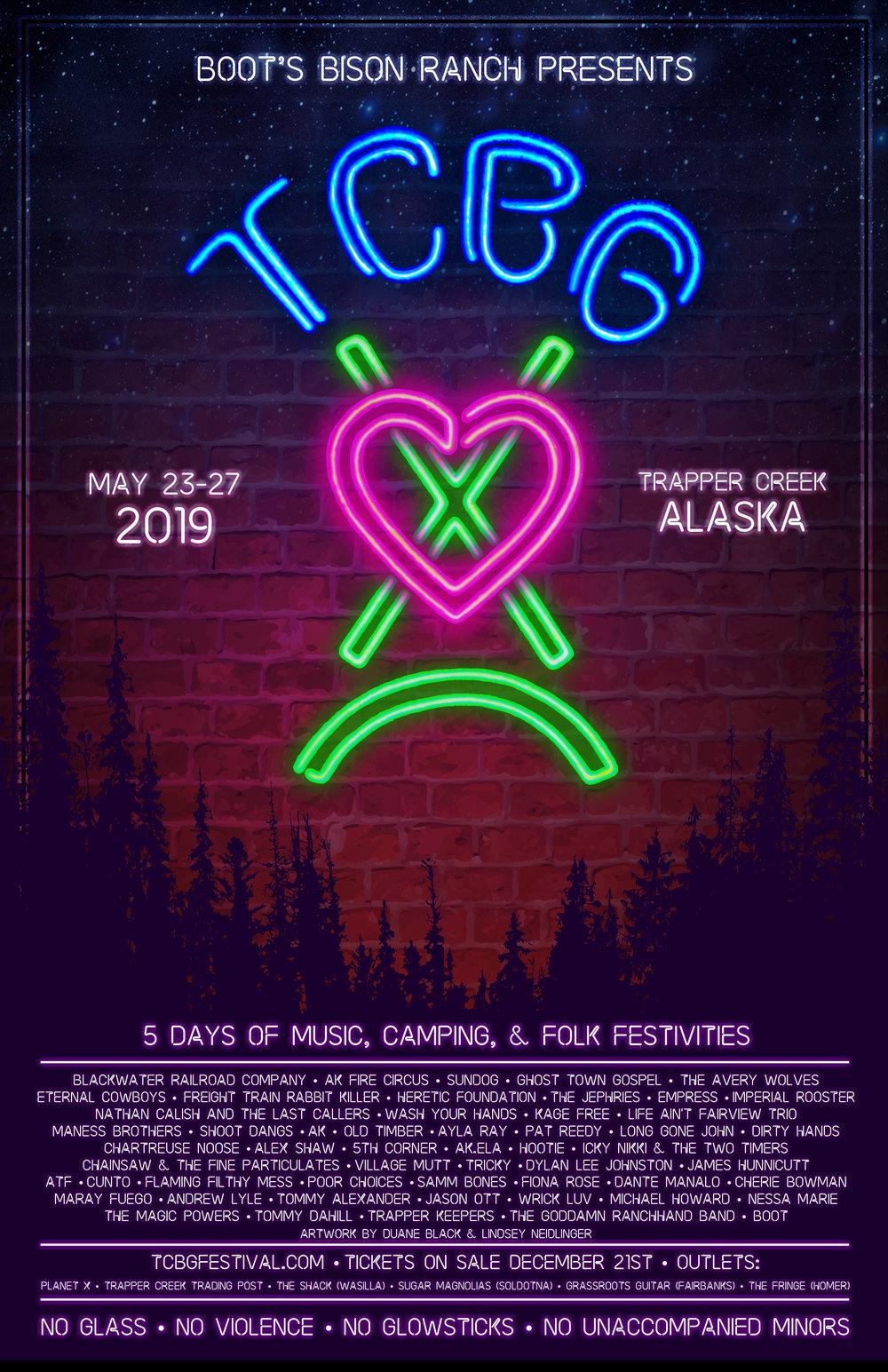 TCBG 2019 Poster (Updated).jpg