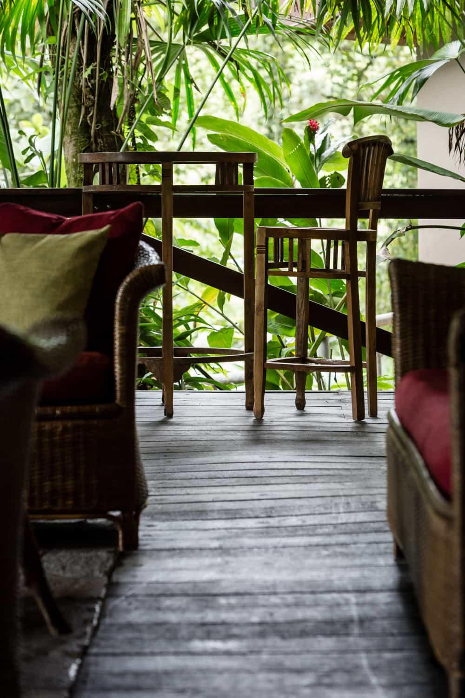 Lost-Iguana-Pool-Bar-Location-Wedding-Ceremonies-11.jpg