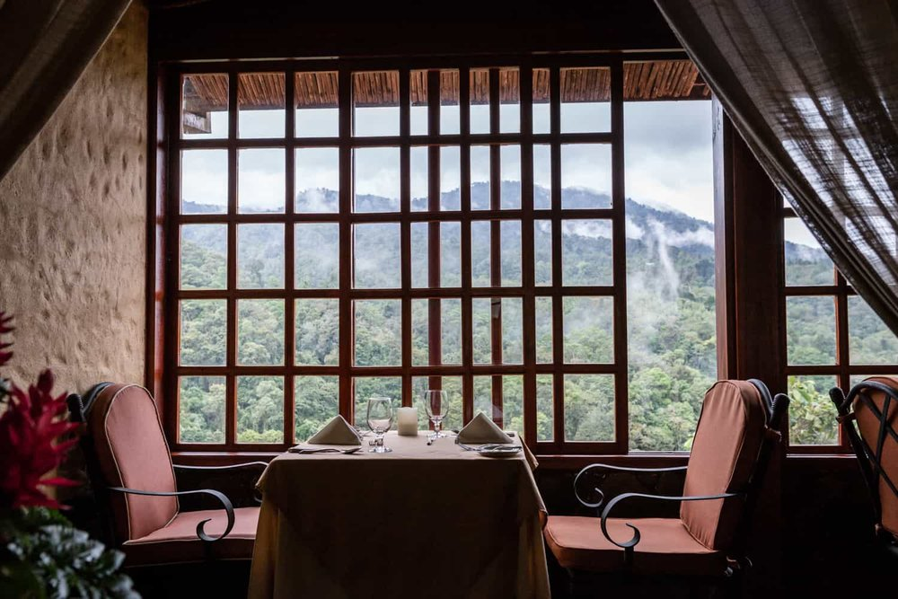Vista-Poas-Wedding-Venue-Restaurant-Peace-Lodge-12.jpg