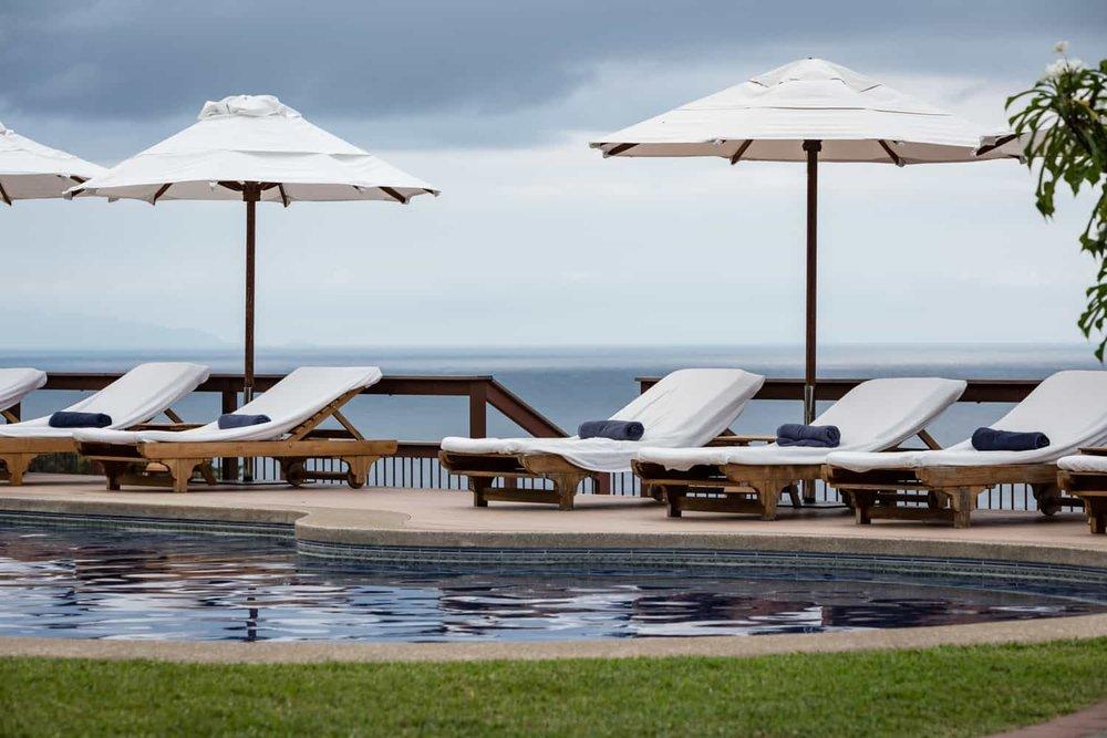 Pacific-Restaurant-Wedding-Venue-Hotel-Punta-Islita-13.jpg