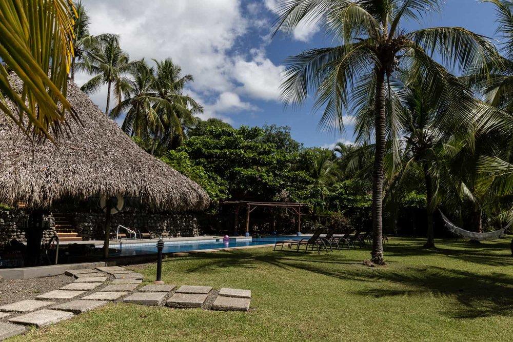 Los-Cocos-Beach-Bar-Hotel-Punta-Islita-2.jpg